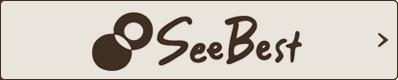 SeeBest