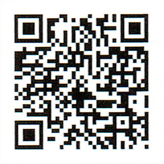 アプリ QRコード